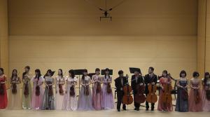 20150418Souvenir della Musica全景5