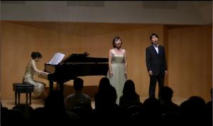 20150919音の博覧会part.2_本田3