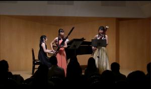 20150919音の博覧会part.2_川村2