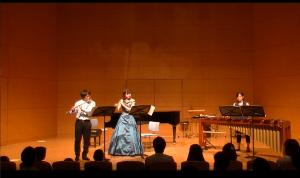 2010829加賀美亜矢子1