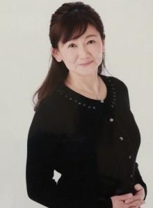 写真 松野 良子