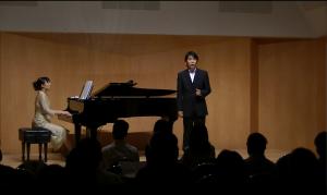 20150919音の博覧会part.2_本田2