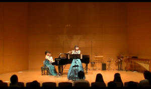 2010829加賀美亜矢子6