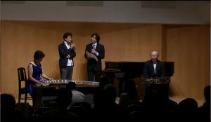 20150919音の博覧会part.2_池田1