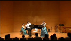 2010829加賀美亜矢子2