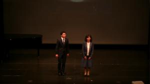 20151010作曲披露_神谷_1