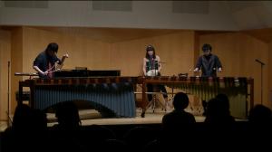 20160221細田5