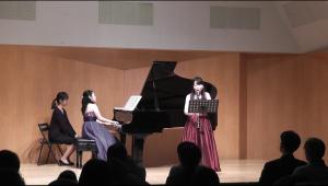 20160326横山7