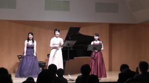 20160326横山10
