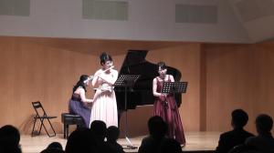 20160326横山9
