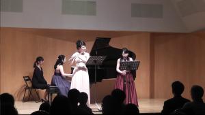 20160326横山2
