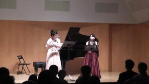 20160326横山6