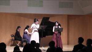 20160326横山8