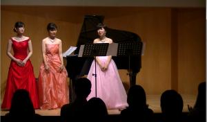 20160724森山豊トリオコンサート16
