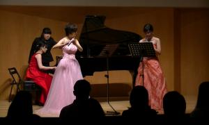 20160724森山豊トリオコンサート13