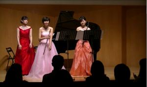 20160724森山豊トリオコンサート15