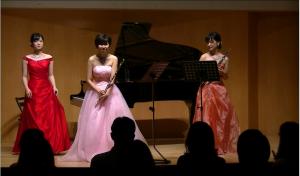20160724森山豊トリオコンサート01