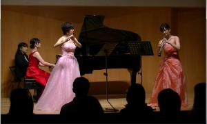 20160724森山豊トリオコンサート12