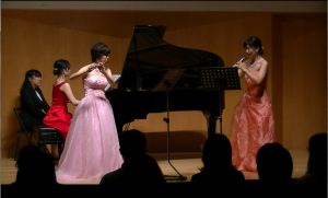 20160724森山豊トリオコンサート03