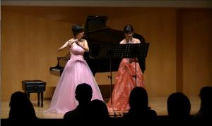 20160724森山豊トリオコンサート06