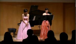 20160724森山豊トリオコンサート07