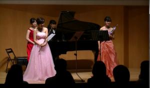 20160724森山豊トリオコンサート04