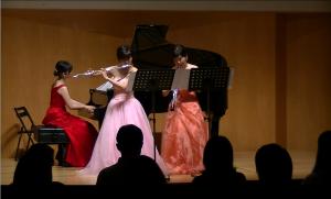 20160724森山豊トリオコンサート14
