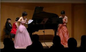 20160724森山豊トリオコンサート02