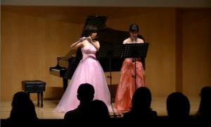 20160724森山豊トリオコンサート05