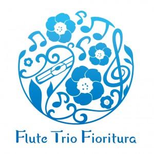 ftf_logo_big