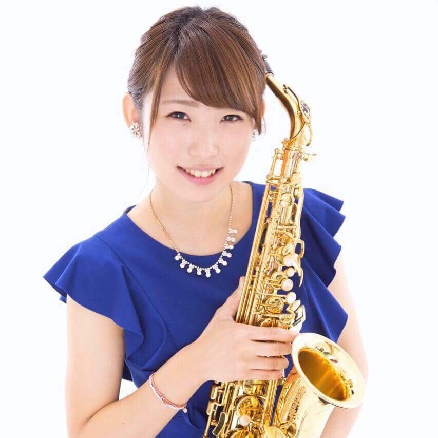 2017年2月18日(土)Ariose Saxophone Quartet 2nd リサイタル【ギャラリー】