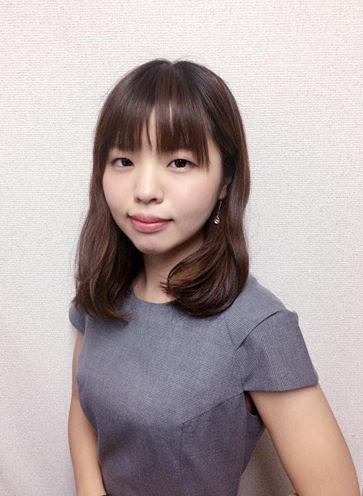 【ギャラリー】2018年2月24日(土)木村雄太バリトンリサイタル