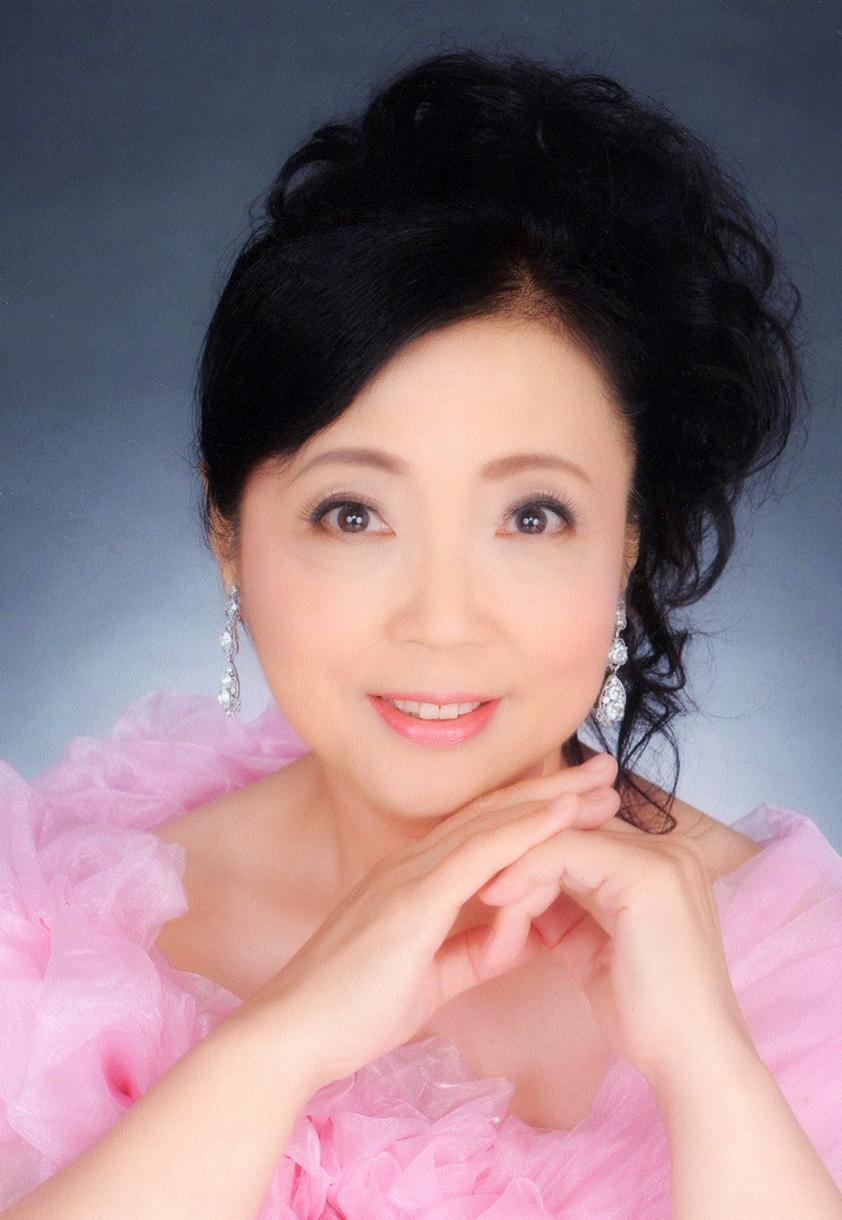 【インタビュー】2020年3月15日(日)神谷玲子 ピアノ リサイタル 第9回~早春の躍動ときらめき~