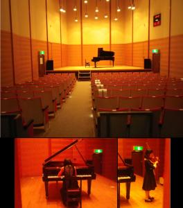 第24回全日本ジュニアクラシック音楽コンクール 広島予選・岡山予選