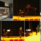 第24回全日本ジュニアクラシック音楽コンクール 長崎予選・福岡予選