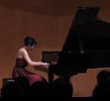 2015年6月7日(日)長田舞子ピアノ リサイタル【ギャラリー】
