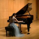 【ギャラリー】2018年6月10日(日)朴曉群ピアノリサイタル