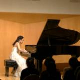 【ギャラリー】2019年1月20日(日)石川美羽ピアノリサイタル