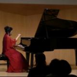 【ギャラリー】2018年4月8日(日)第7回神谷玲子ピアノ リサイタル