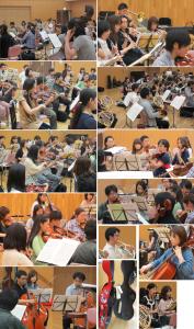 ヌーベルバーグ2013 Part.1&2公演直前記事2
