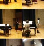 第24回全日本ジュニアクラシック音楽コンクール 中国地区本選
