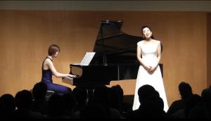 2013年4月21日(日) Il Concerto Primaverile