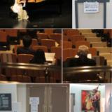 第4回ジュラ・キシュ国際ピアノコンクール
