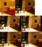 第24回全日本ジュニアクラシック音楽コンクール 九州地区本選