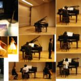 第24回全日本ジュニアクラシック音楽コンクール 埼玉Ⅰ予選