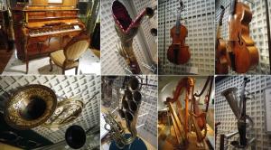第24回全日本ジュニアクラシック音楽コンクール 静岡予選