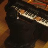 【ギャラリー】2020年2月16日(日)土屋満久 ピアノ リサイタル
