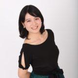【インタビュー】2020年11月7日(土)田中真緒ピアノリサイタル