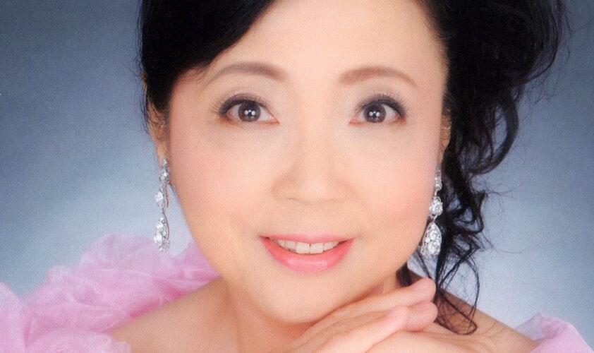 【インタビュー】2021年4月3日(日)神谷玲子 ピアノ リサイタル 第9回~早春の躍動ときらめき~(振替公演)